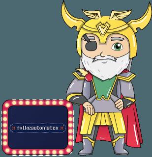 Odin-326x321-folkeautomaten-casino-review-image