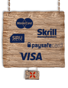 OnlineCasino_FOLKEAUTOMATEN_PaymentMethods