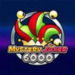 PNG_338_MYSTERYJOKER6000.PNG